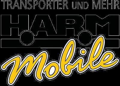 Harmmobile-Logo