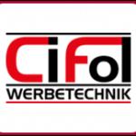 cifol-werbetechnik-logo