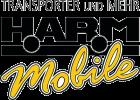 Harm Mobile GmbH