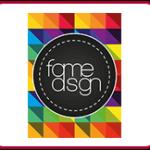 fame-dsgn-logo
