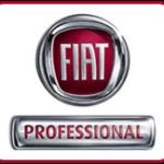 Fiat-Professional-Logo