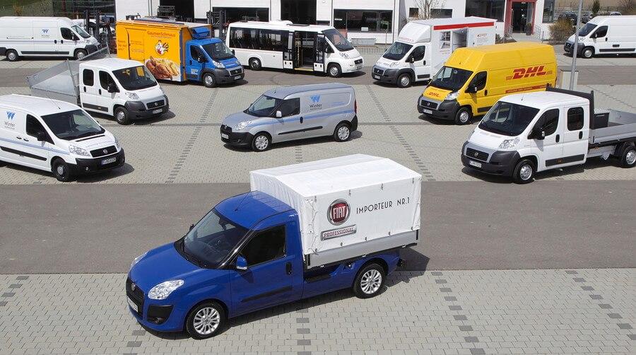 Harm-Mobile-Transporter-Importeur