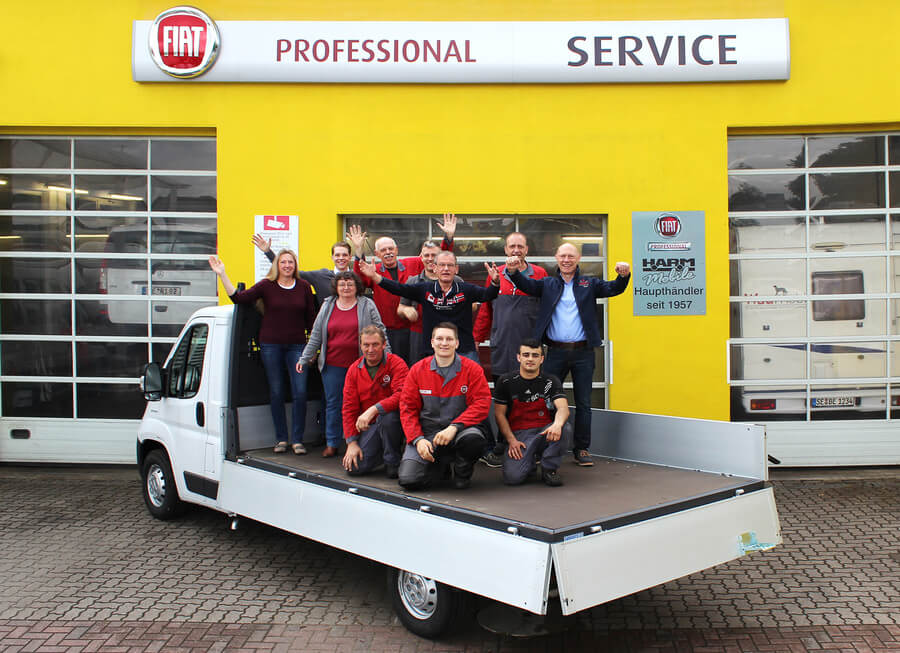 Harm-Mobile-Team-Foto-2